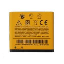 BATTERY PACK ORIGINAL BA S430 FOR HD MINI BLISTER