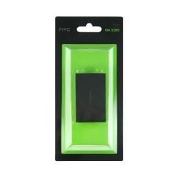 BATTERY PACK ORIGINAL HTC BA S380 BLISTER