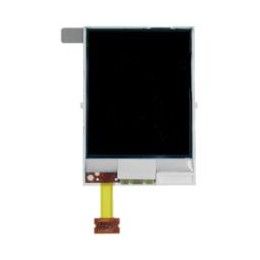 LCD NOKIA 2680s, 2323c, 2330c, 7070 Prism AA QUALITY