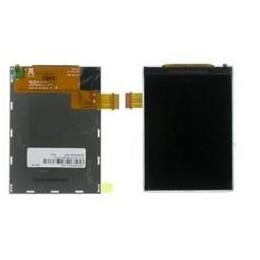 LCD HTC TATTOO G4, PN: 60H00238 ORIGINAL