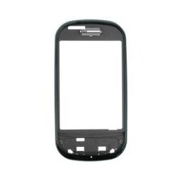 FRONT COVER SAMSUNG GT-B3410