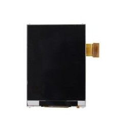 LCD SAMSUNG S3650 COMPATIBLE AA QUALITY