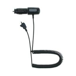 CAR CHARGER SONYERICSSON CLA-61 BLISTER