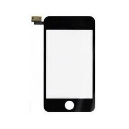 TOUCH SCREEN APPLE IPOD TOUCH 3 GENERATION AAA