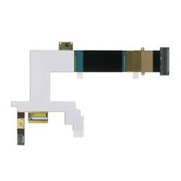 FLAT CABLE SAMSUNG B7610