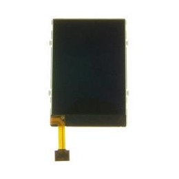 LCD NOKIA N73 COMPATIBLE A QUALITY