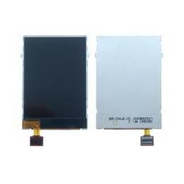 LCD NOKIA 6280, 6288, 6270 COMPATIBILE AA