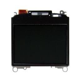LCD BLACKBERRY 8520 VERSIONE 005/004 OPPURE 004/111