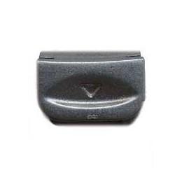 BATTERY CLIP SAMSUNG X640 / E330