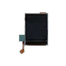 LCD MOTOROLA V600 INTERNAL