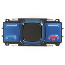 KEYPAD NOKIA 7100s BLUE