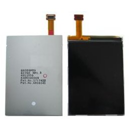 LCD NOKIA N96 COMPATIBLE A QUALITY