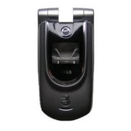 COMPLETE HOUSING ORIGINAL LG 8110