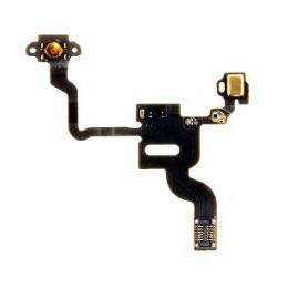 FLAT CABLE APPLE IPHONE 4 LIGHT SENSOR ORIGINAL