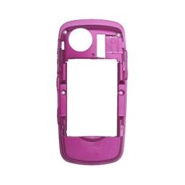 MIDDLE HOUSING SAMSUNG GT-S3030 PINK