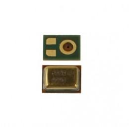 MICROPHONE APPLE IPHONE 4 ORIGINAL