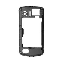 COVER CENTRALE SAMSUNG GT-B7610