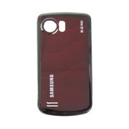 BATTERY COVER SAMSUNG GT-B7610