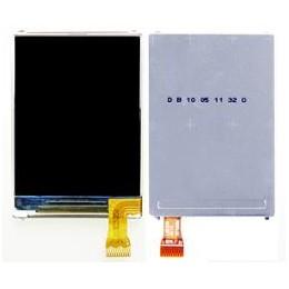 LCD SAMSUNG GT-S3550