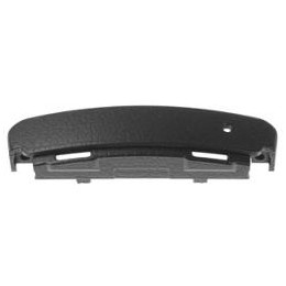 ANTENNA COVER SAMSUNG GT-S3310c