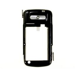 MIDDLE COVER SAMSUNG GT-B7330 GH98-13563A