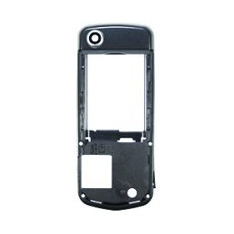 COVER CENTRALE SAMSUNG GT-S3110