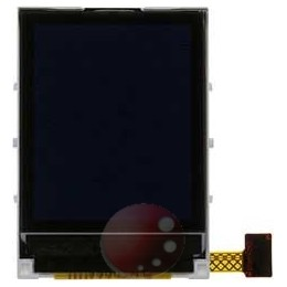 LCD NOKIA 2660I COMPATIBILE-NORMAL QUALITY