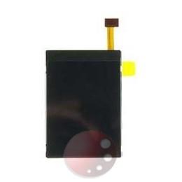 LCD NOKIA N75, N76 INTERNAL COMPATIBLE