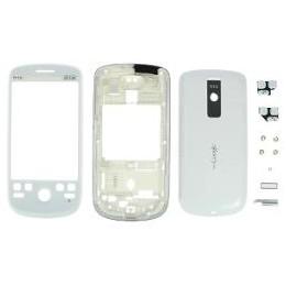 HOUSING COMPLETE ORGINAL HTC GOOGLE G2 WHITE