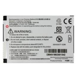 BATTERY PACK ORIGINAL HTC BA S150