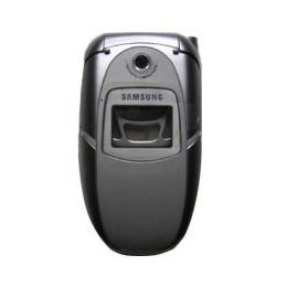 COMPLETE HOUSING ORIGINAL SAMSUNG E310