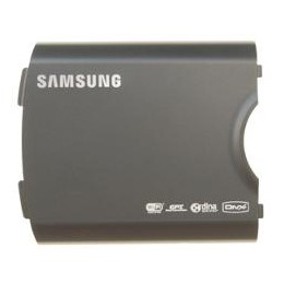 BATTERY COVER SAMSUNG GT-I8510