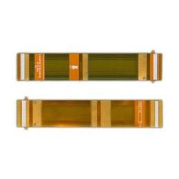 FLAT CABLE SAMSUNG D840 COMPATIBLE REV 1.7