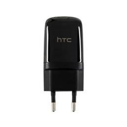 CARICABATTERIE DA RETE HTC TC E250 USB BULK