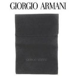 CUSTODIA GIORGIO ARMANI UNIVERSALE 8x11 ORIGINALE BULK