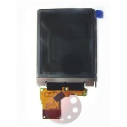 LCD SONYERICSSON K550i, W610i COMPATIBLE