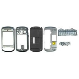 GUSCIO COMPLETO HTC TYTN/VPA COMPACT III SMONTATO VODAFONE ORIGINALE