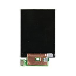 LCD SONY ERICSSON W910i COMPATIBLE