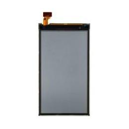 LCD NOKIA C6-01 ORIGINAL