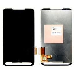 LCD HTC HD2 WITH TOUCH SCREEN