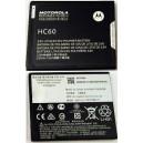 BATTERIA MOTOROLA HC60 MOTO C PLUS XT1723