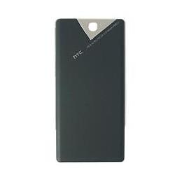 BATTERY COVER HTC DIAMOND2 BLACK