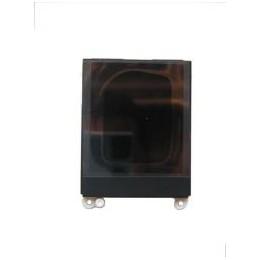 LCD SONYERICSSON T610 ORIGINAL