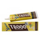 COLLA MECHANIC T-8000 110ML
