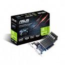ASUS PCI EXP. 2.0 710-1-SL 1GB DDR3 64BIT HDMI, DVI-I