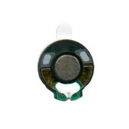 SPEAKER MOTOROLA V60/V66/V70