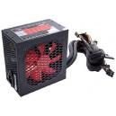 ALIM. ATX 650W ENERGY K-SERIES ITEK ITPS650K FULL BLACK RETAIL