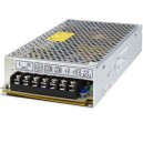 ALIM. SWITCHING PER VIDEOCAMERE VS-YGY-121518 1,5A