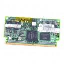 MODULO HP 1 GB  1024 MB
