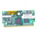 HP 512MB FLASH BACKED WRITE CACHE MODULE